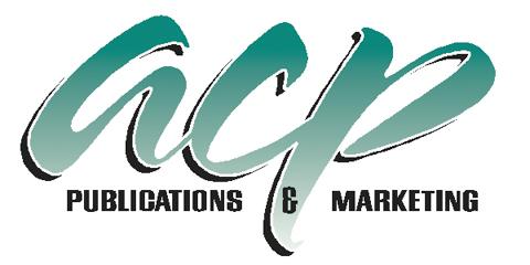 ACP Publications & Marketing