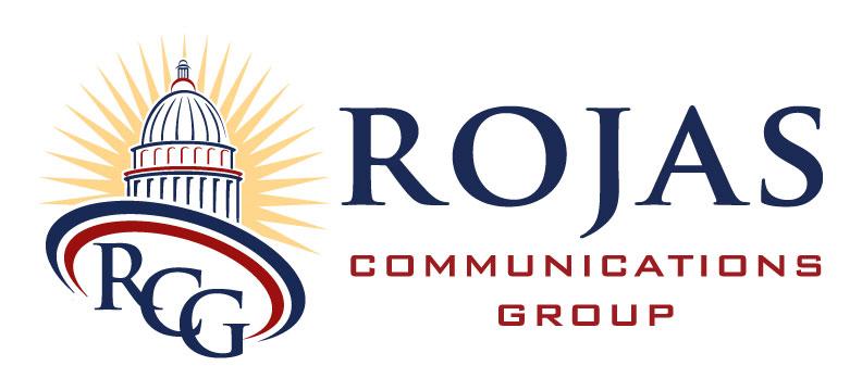 Rojas Communications Group