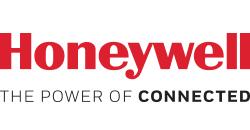 Honeywell (INNCOM)