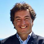 Julian Giraldo