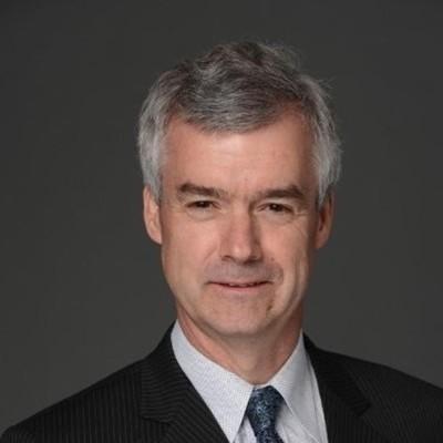 Jim Oosterbaan