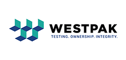 WESTPAK, Inc.