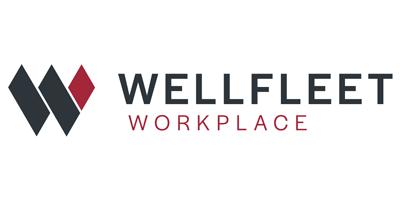 Wellfleet Insurance
