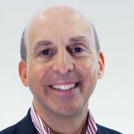 Michael C. Sokol, MD