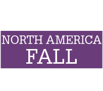 Life Sciences Patent Network North America - Fall 2018