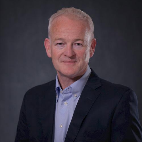 Stephen Murdoch