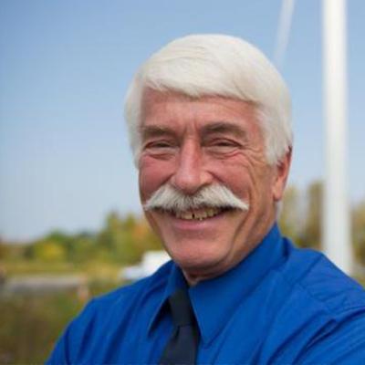 Bob Bechtold
