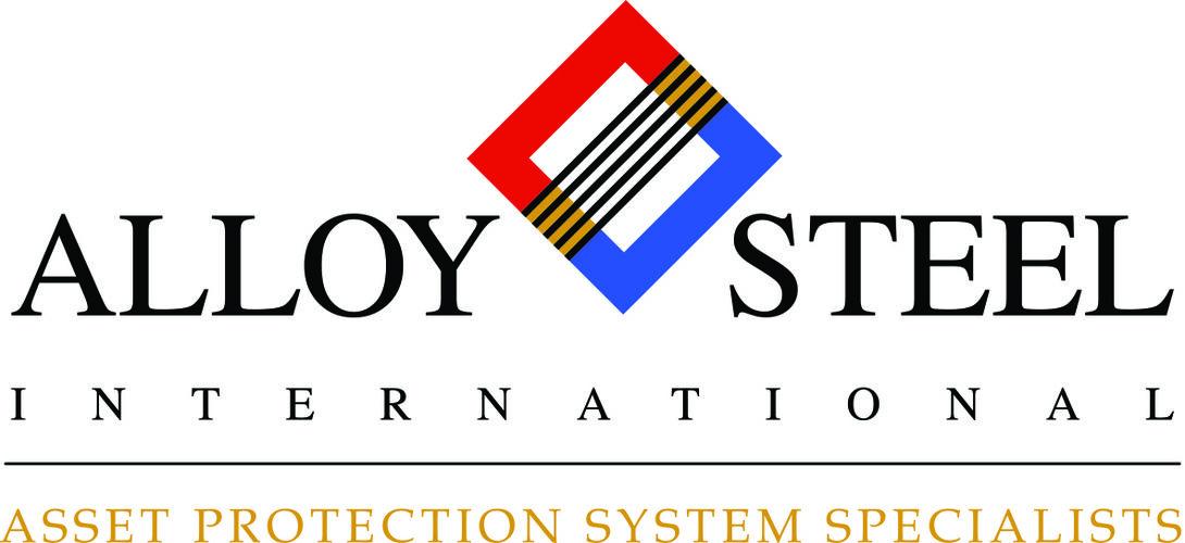 Alloy Steel International (ASI)