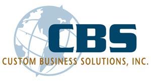 CBS Northstar