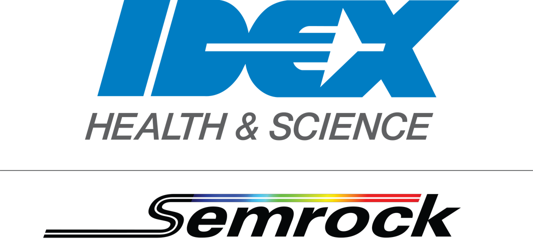 IDEX Health & Science | Semrock