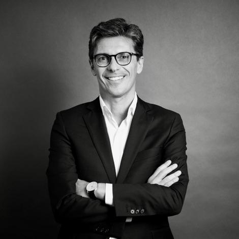 Fabrizio Uguzzoni