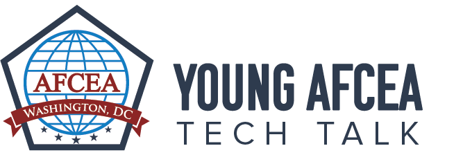 Young AFCEA DC  Critical Infrastructure Tech Talk