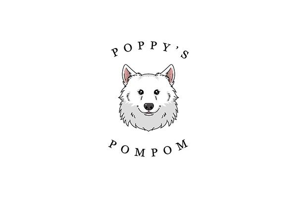 Poppy's Pompom