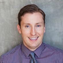 Aaron Buehring