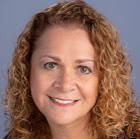Marlene Muglia