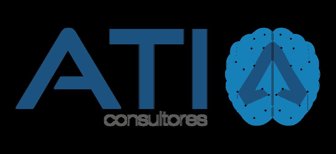 ATI Consultores