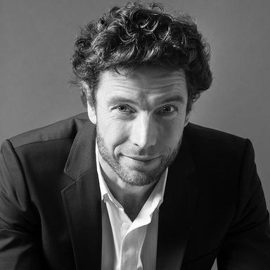 Oliver Handlos