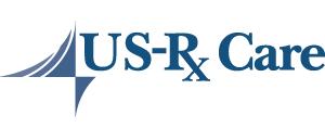 US-Rx Care