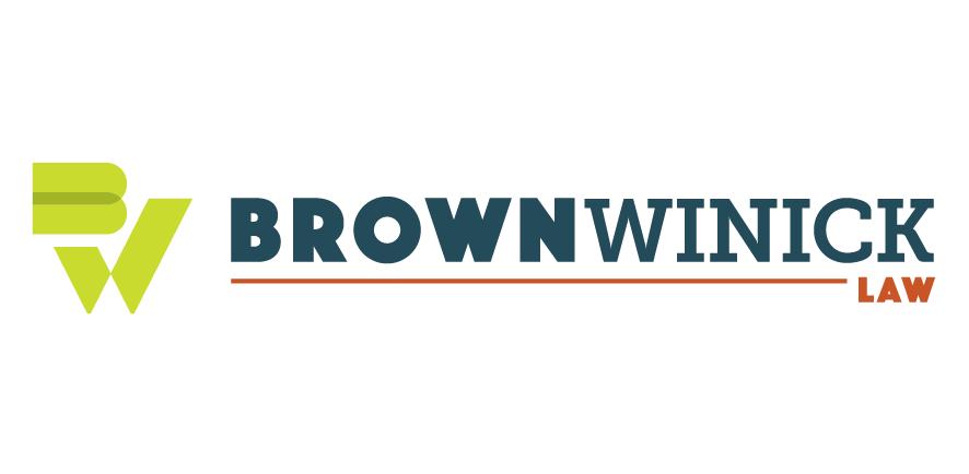 BrownWinick Law