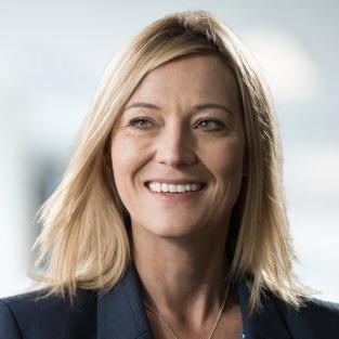 Sarah Moseley, PhD