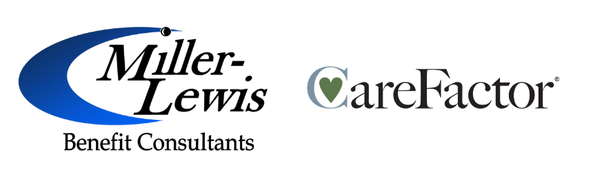 Miller-Lewis Benefit Consultants and CareFactor