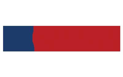 Bruel & Kjaer Vibro GmbH