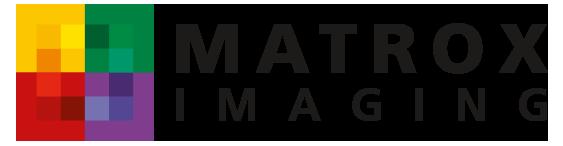 Matrox® Imaging