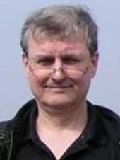 Tadeas Marciniak