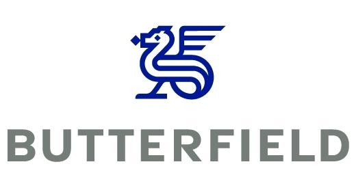 Butterfield