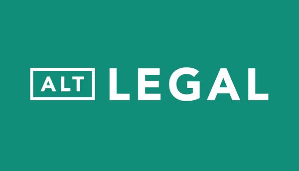 ALT Legal
