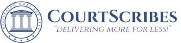 Court Scribes