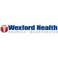 Wexford Health Sources Inc.