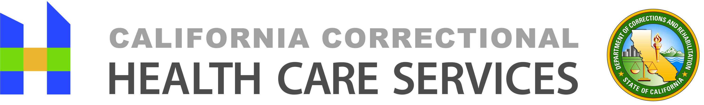 California Correctional Health Care Services (CCHCS)