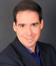 Eduardo Rodriguez Montemayor