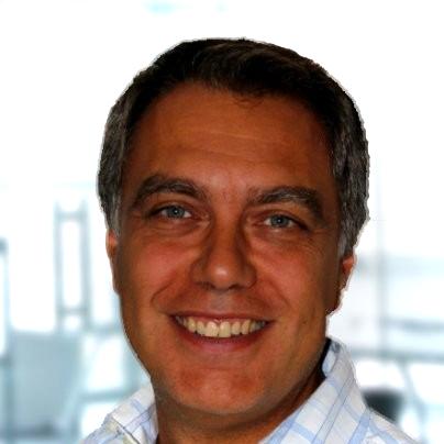 Corrado De Sanctis