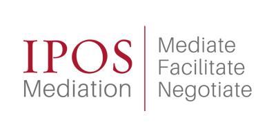 IPOS Mediation