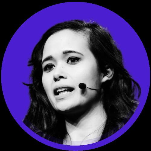 Amelia Ibarra