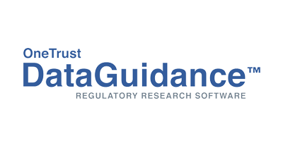 OneTrust Data Guidance