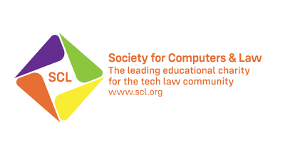 Society for Computers & Law