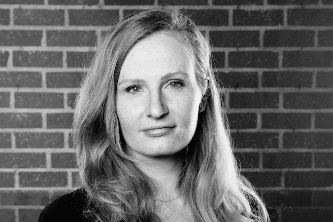 Jill Bogdanowicz