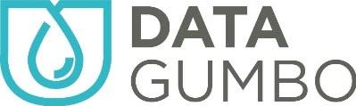 Data Gumbo