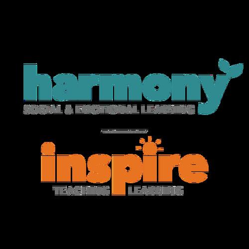 Harmony Social & Emotional Learning