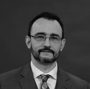 Michael Kofman