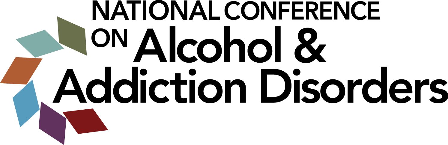 2019 National Conference on Alcohol & Addiction Disorders