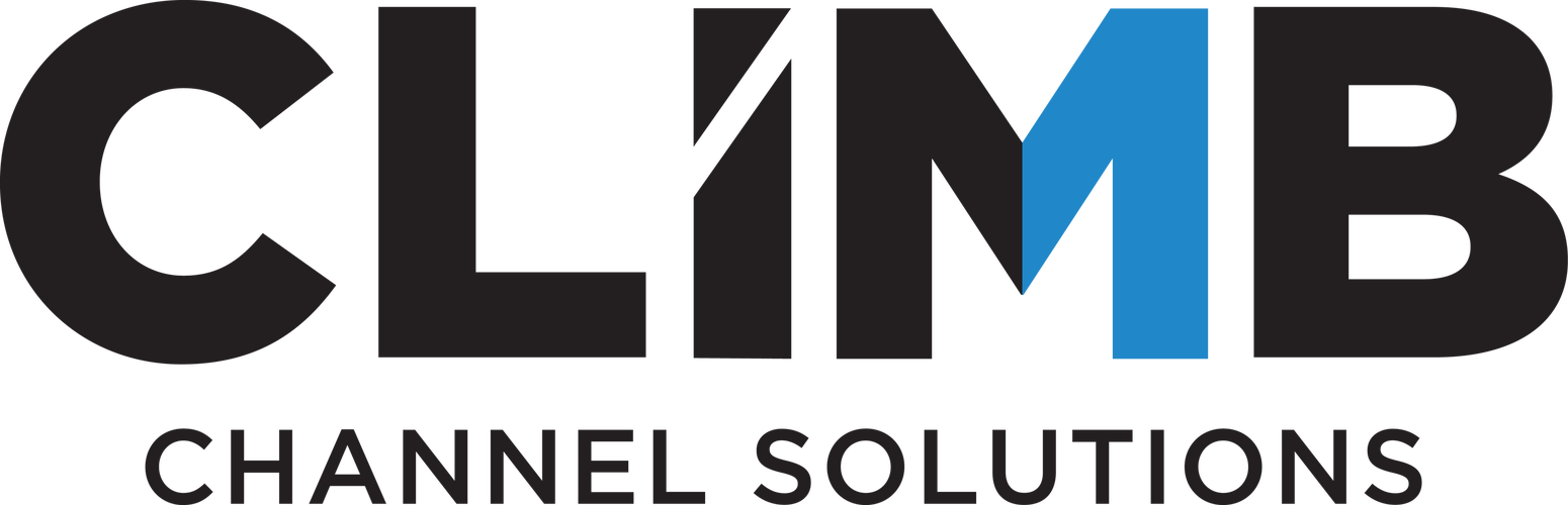 Climb Channel Solutions