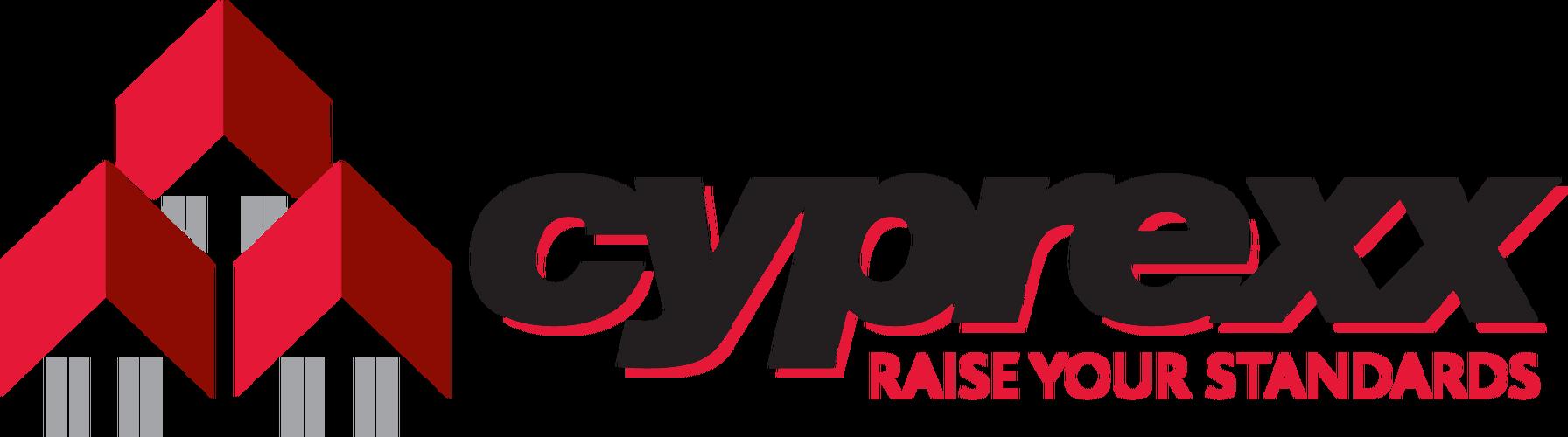 Cyprexx Services (Carousel)