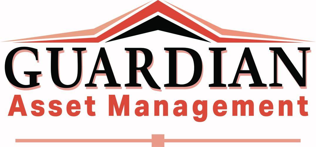 Guardian Asset Management (Carousel)