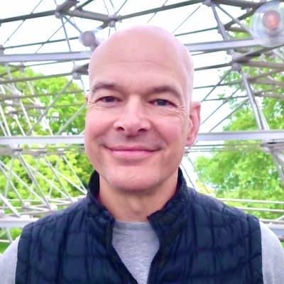 Michael Krames