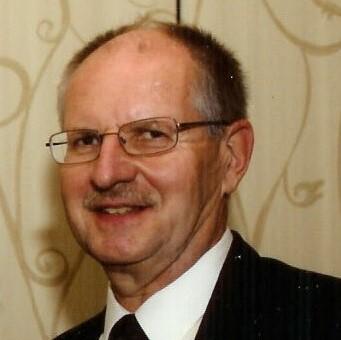 John Trublowski