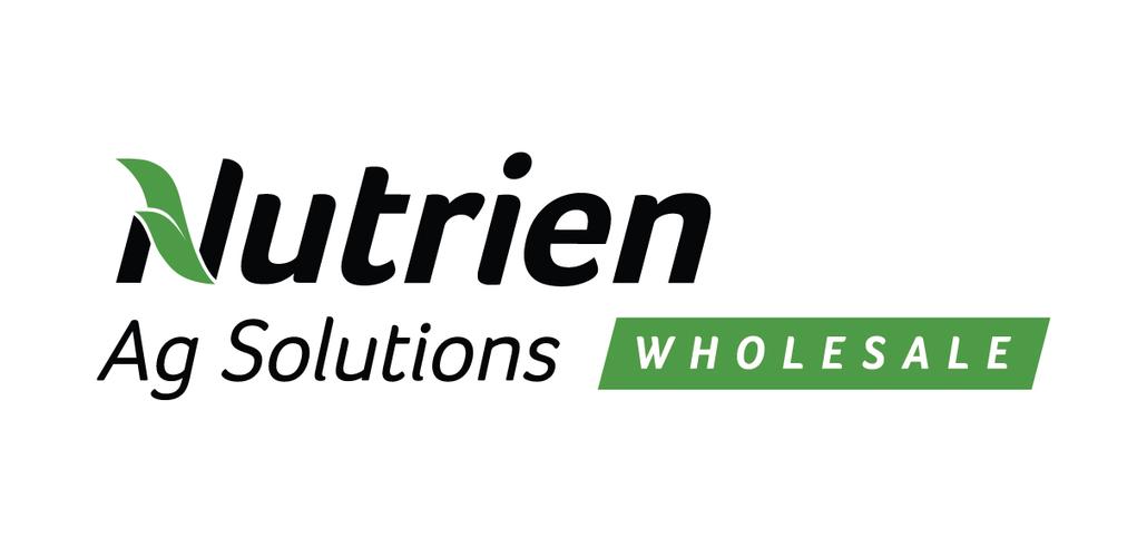 Nutrien Wholesale